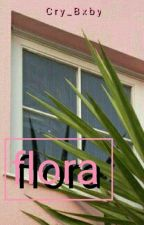 Flora {ZH}  by Cry_Bxby