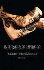RECOGNITION -L.S one shot- by bdemon_
