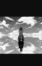 Tokyo Ghoul (Poems) by SheTheValkyrie