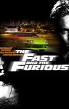 The fast and the furious summery by MollieBoynton