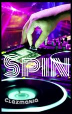 Spin by Clazmania