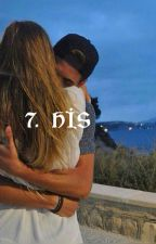 7.HİS by esseMY