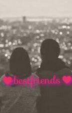 ♥bestfriends♥ by jess_5sosLH_lover