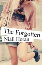 The Forgotten [Niall Horan + One Direction] by EllieLindegaard