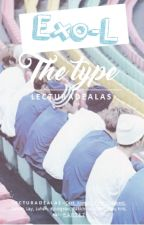 EXO-L The Type of FAN by LecturaDeAlas