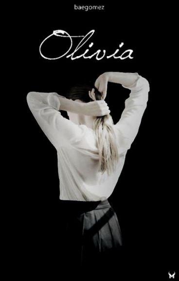 Olivia (h.s)