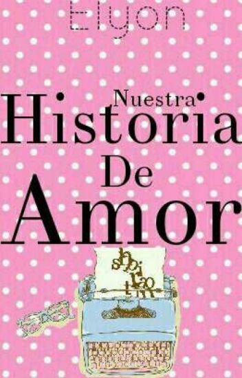 nuestra historia de amor (thomas brodie-sangster y tu)