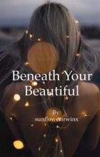 Beneath Your Beautiful // Michael Clifford by sunflowerirwinx