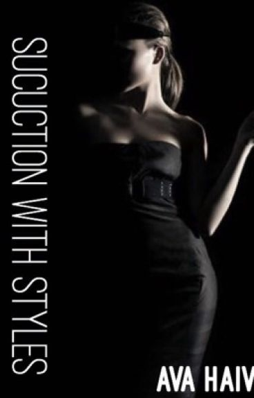 BOOK 1; Sex With Styles