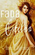 Fada Estelar by BrendaSayonara