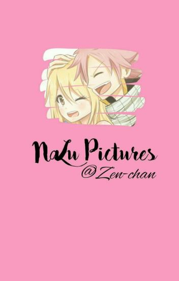 NaLu pictures