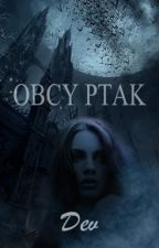 Eliminatorka Tom I : Obcy Ptak by AdaDev