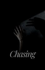 Chasing  by anacsiilvaa
