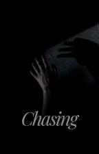 Chasing  by anacsiilvaa