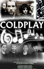 Canciones de coldplay by GoodsGiirls