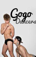 Gogo Dancers by ThisSilenceKillsMe