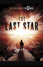 La quinta ola ~La ultima estrella~FANFIC by bookscritora