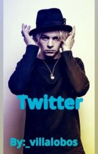 Twitter-Ross Lynch by _villalobos