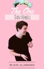 The One | Danisnotonfire X Reader by judy_is_obsessed