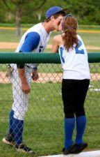 Softball Styles by alli_b