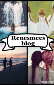 Renesmee's Blog by live_love_fashion