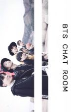 bts chat room | bts  by jungyana