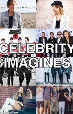 Celebrity Imagines by 5secondsofstilinski