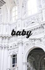 baby  ♡ camren by camrencorna
