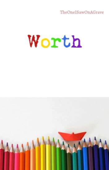 Worth ||  Jyler fanfiction (twenty one pilots)