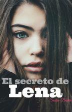 El secreto de Lena by muiparticular