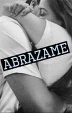 Shut Up And Abrazame by Voifrent