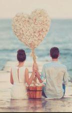 Aşk Sözleri by bahriye_Yrk