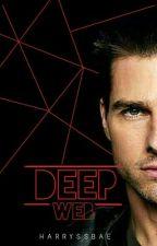 Deep Web  by taedrugs