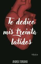 Amor Cardiaco ©  by AndreaTorrano
