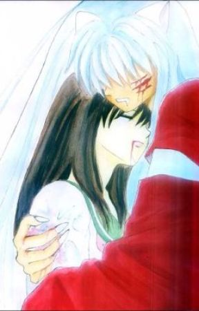 Where there's death There will be death (Inuyasha Fanfic