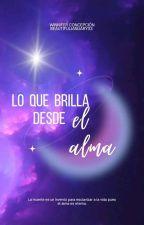 Siempre Mía  by BeautifulJanuary33
