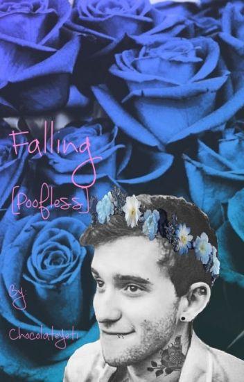 Falling [Poofless]