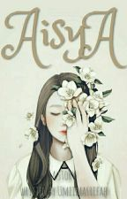 AISYA by umiimasrifah