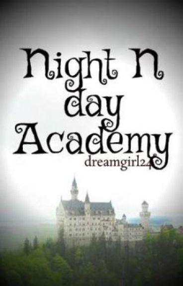 Night N day Academy