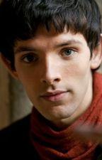 Forbidden Love - Merlin/Gwaine/Leon by SarcasticPizzaLover
