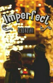 Imperfect by DrowningStaccato