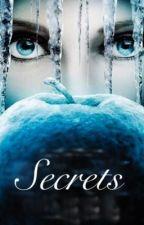 Secrets by LPB2015