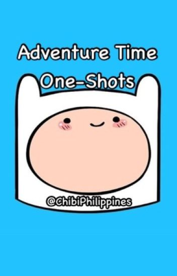 Adventure Time x Reader Oneshots