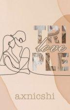 Triple Love (KathNiel, LizQuen, and JaDine ff) by JDKNLQYD1522