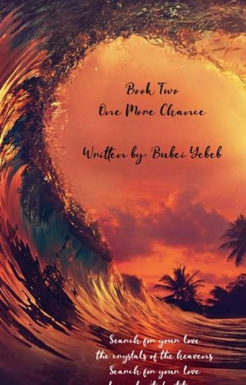 (boyxboy) One More Chance Book Two (Completed)