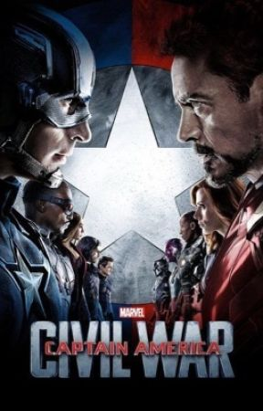 Avengers Preferences and Imagines by Marvels_Maniac