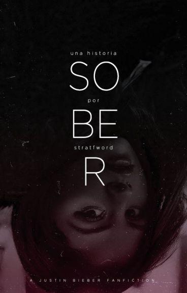 Sober → j.b short story