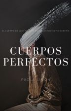 Cuerpos Perfectos ® by Paola_Limon