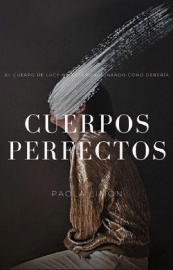 Cuerpos Perfectos ®