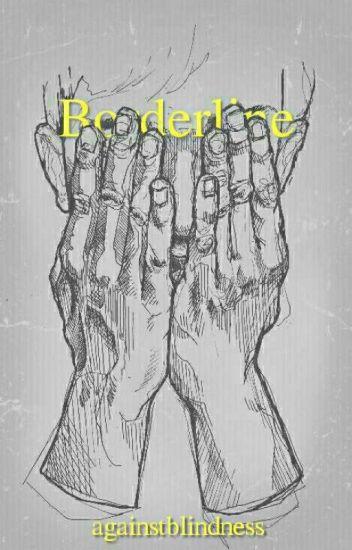 Borderline [BoyxBoy]